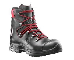 Sicherheits-Stiefel Airpower XR3 S3 HAIX