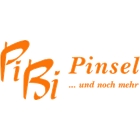 Pinsel Biedermann