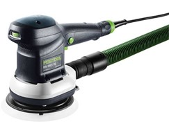 Exzenterschleifer ETS 150/5 EQ-Plus MJ2 Festool