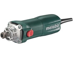 Geradschleifer GE 710 Compact Metabo