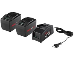 Power Pack 22V 9,0Ah 230V 70W Roller